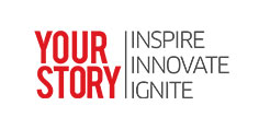 logo-yourstory