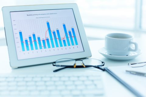 Use Cases of Automated Report Writing in Banking & Financial