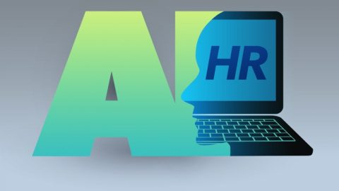 How AI is transforming HR management