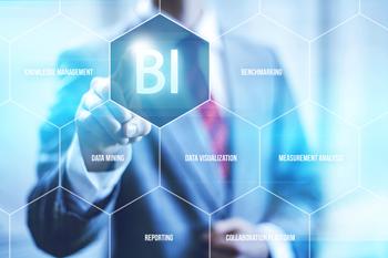 Democratize Business Intelligence