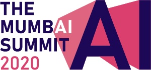 The Mumbai Summit 2020